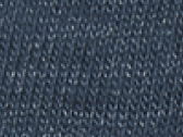 Steel Blue Triblend