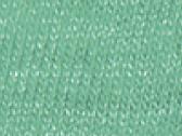 Mint Triblend