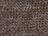 Brown Triblend