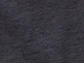 Charcoal-Black Triblend