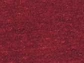 Dark Red Triblend