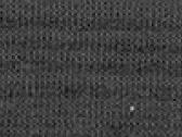 Dark Grey Marble Fleece