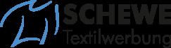 Schewe Textilwerbung