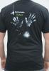 T-shirts bedrucken und modische Werbung kreiren